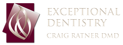 Craig Ratner, DMD | Exceptional Dentistry